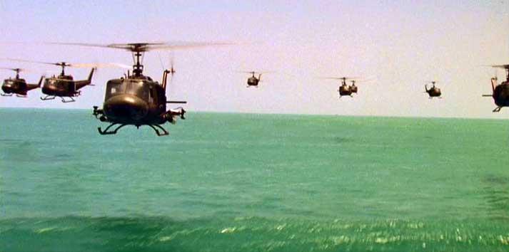 ApocalypseHelicopters